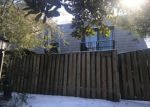Foreclosed Home in Madison 37115 139 CEDARWOOD LN - Property ID: 4273783