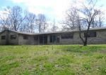 Foreclosed Home in Ardmore 38449 31849 SKYLINE DR - Property ID: 4273784