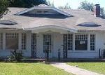 Foreclosed Home in Dallas 75215 2631 PARK ROW AVE - Property ID: 4273785