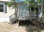 Foreclosed Home in Granbury 76048 4209 TENNESSEE TRL - Property ID: 4273789