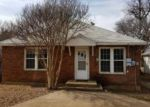Foreclosed Home in Knox City 79529 309 S AVENUE H - Property ID: 4273792