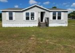 Foreclosed Home in Atascosa 78002 18103 HERMOSA VLY - Property ID: 4273807