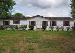 Foreclosed Home in Rosenberg 77471 1010 ARMADILLO RD - Property ID: 4273812