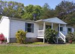 Foreclosed Home in Goode 24556 1068 PERENNIAL LN - Property ID: 4273821