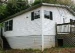 Foreclosed Home in Spotsylvania 22551 6735 GIBBS DR - Property ID: 4273833