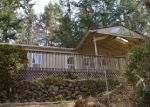 Foreclosed Home in Port Orchard 98367 8355 VAN DECAR RD SE - Property ID: 4273846