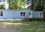 Foreclosed Home in Ferndale 98248 3624 GALIANO DR - Property ID: 4273847