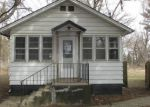 Foreclosed Home in Salem 53168 30500 79TH ST - Property ID: 4273858