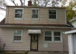 Foreclosed Home in Milwaukee 53218 5169 N 45TH ST - Property ID: 4273859