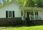 Foreclosed Home in Chapmanville 25508 779 STRIKER FORK RD - Property ID: 4273863