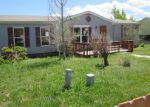Foreclosed Home in Casper 82604 3221 WHISPERING SPRINGS RD - Property ID: 4273868