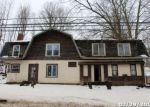Foreclosed Home in Cattaraugus 14719 9080 OTTO EAST OTTO RD - Property ID: 4273878