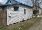 Foreclosed Home in Titusville 16354 313 N 1ST ST - Property ID: 4273884