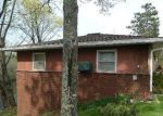 Foreclosed Home in Hayward 54843 10249 STATE ROAD 27 - Property ID: 4273890