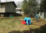 Foreclosed Home in Appleton 54915 16 CRESTVIEW CT - Property ID: 4273894