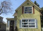 Foreclosed Home in Racine 53402 2052 N MAIN ST - Property ID: 4273912