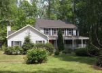 Foreclosed Home in Weems 22576 136 BEECHWOOD DR - Property ID: 4273942