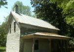 Foreclosed Home in Cobbs Creek 23035 400 HALLIEFORD RD - Property ID: 4273953