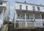 Foreclosed Home in Lehighton 18235 334 N 3RD ST - Property ID: 4274058