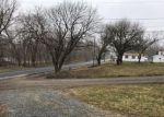 Foreclosed Home in Mifflintown 17059 4 COOKIE LN - Property ID: 4274069