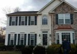 Foreclosed Home in Cape May Court House 8210 27 MEADOW VALLEY RD - Property ID: 4274274