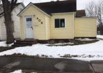 Foreclosed Home in Thief River Falls 56701 408 RIVERSIDE AVE - Property ID: 4274362