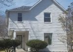 Foreclosed Home in Kalamazoo 49001 1916 CAMERON ST - Property ID: 4274376