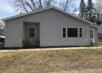 Foreclosed Home in Saint Louis 48880 501 MAPLE ST - Property ID: 4274411