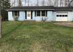 Foreclosed Home in Prudenville 48651 202 SENECA TRL - Property ID: 4274434