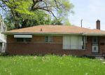 Foreclosed Home in Detroit 48227 13900 LONGACRE ST - Property ID: 4274464