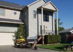 Foreclosed Home in White Lake 48386 2031 DRURY LN - Property ID: 4274478