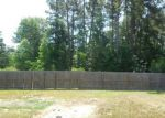 Foreclosed Home in Denham Springs 70726 25984 BRONZEWOOD ST - Property ID: 4274481