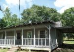 Foreclosed Home in Lake Charles 70611 4655 ALAMITOS CIR - Property ID: 4274507
