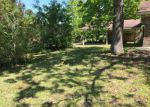 Foreclosed Home in Newllano 71461 204 LAKE ST - Property ID: 4274508