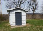 Foreclosed Home in Chanute 66720 1023 S LAFAYETTE AVE - Property ID: 4274512