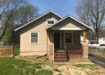 Foreclosed Home in Kansas City 66106 2418 S 45TH ST - Property ID: 4274515