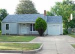 Foreclosed Home in Wichita 67211 2509 E ALOMA ST - Property ID: 4274561