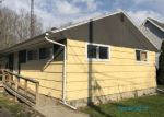 Foreclosed Home in Huntington 46750 326 S LAFONTAINE ST - Property ID: 4274588
