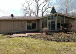 Foreclosed Home in Olympia Fields 60461 20341 FAIRFIELD AVE - Property ID: 4274600