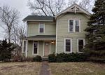 Foreclosed Home in Burlington 60109 134 N MAIN ST - Property ID: 4274620
