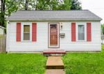 Foreclosed Home in Belleville 62221 1202 N CHURCH ST - Property ID: 4274622