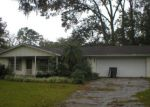 Foreclosed Home in Ocala 34471 630 SE 40TH TER - Property ID: 4274783