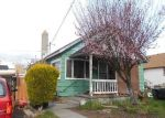 Foreclosed Home in Weed 96094 702 STRINGTOWN AVE - Property ID: 4274866