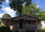 Foreclosed Home in Brewton 36426 605 JENKINS ST - Property ID: 4275028