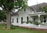 Foreclosed Home in Newville 36353 230 E COLUMBIA RD - Property ID: 4275062