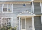 Foreclosed Home in Waldorf 20603 4149 BLUEBIRD DR - Property ID: 4275090