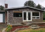 Foreclosed Home in Ocean Shores 98569 198 SAND DUNE AVE NW - Property ID: 4275127