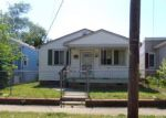 Foreclosed Home in Richmond 23224 3156 LAWSON ST - Property ID: 4275146