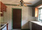 Foreclosed Home in Little River Academy 76554 704 W GARY - Property ID: 4275210