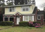 Foreclosed Home in Orangeburg 29115 1925 CAROLINA AVE - Property ID: 4275249